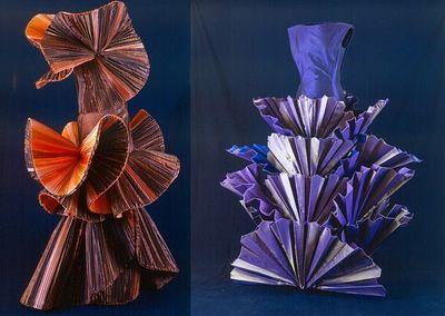 Roberto+capucci+creations3